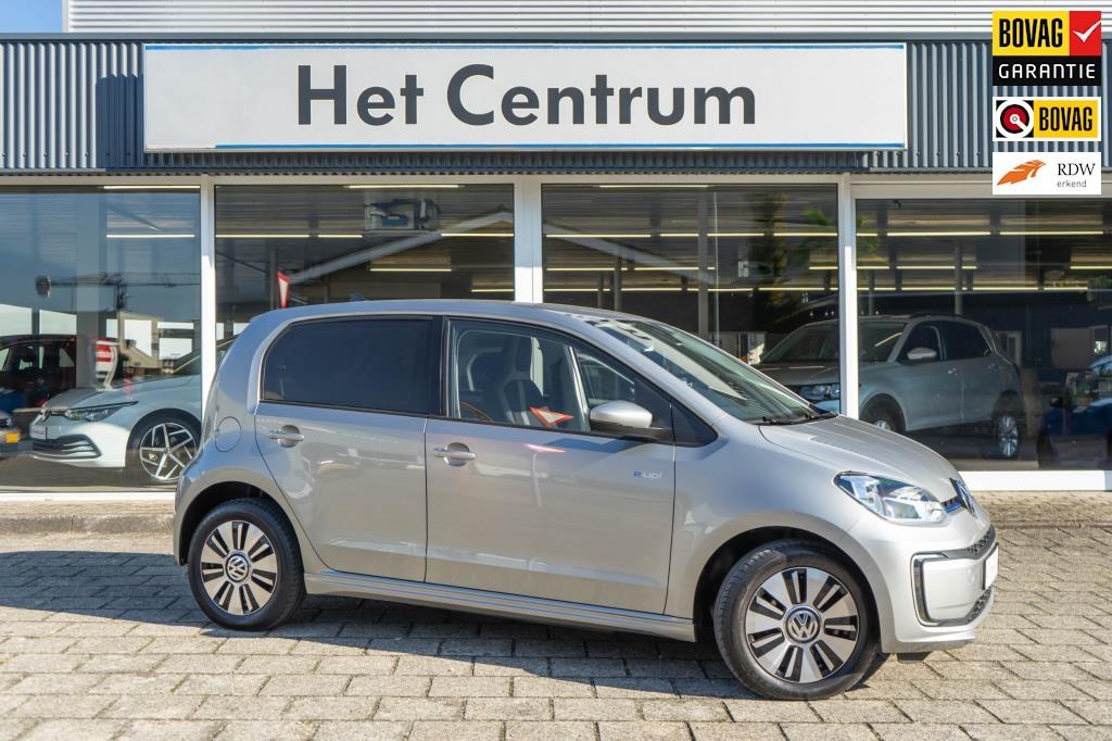 Volkswagen-e-Up!-thumb