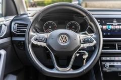 Volkswagen-T-Cross-5