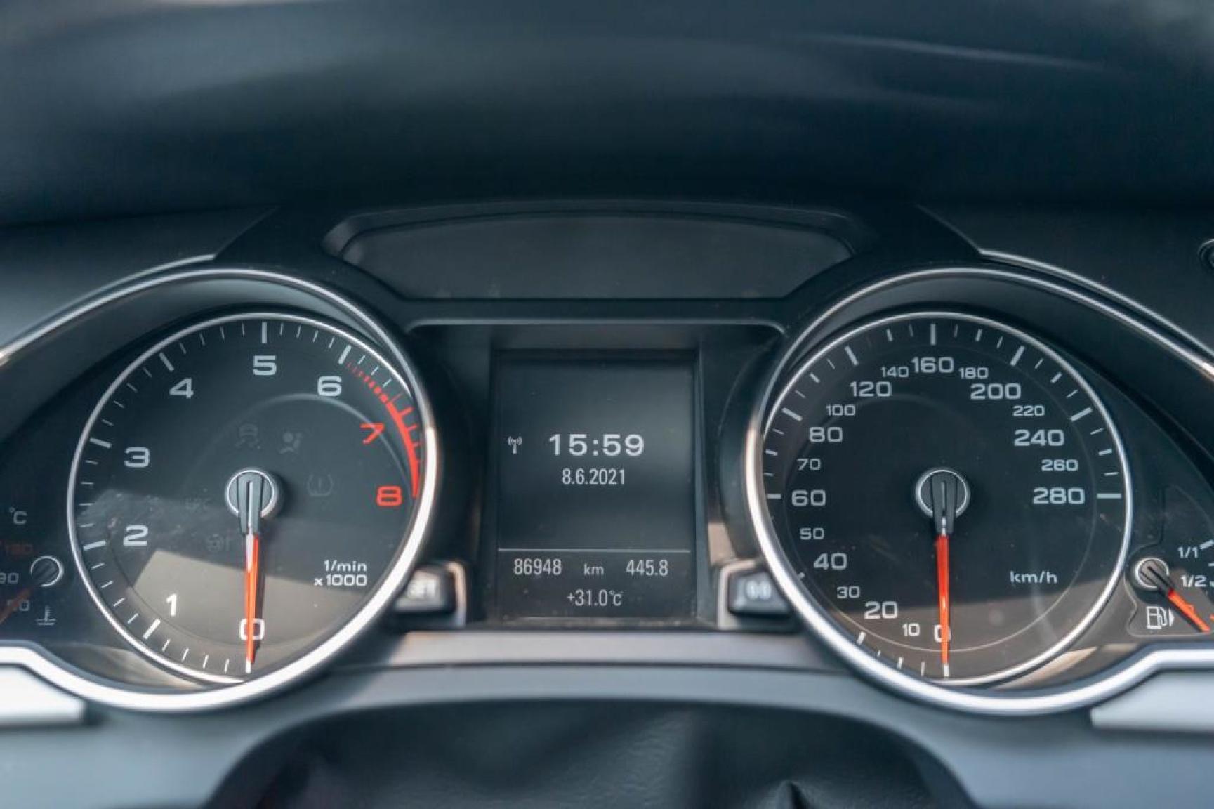 Audi-A5-9