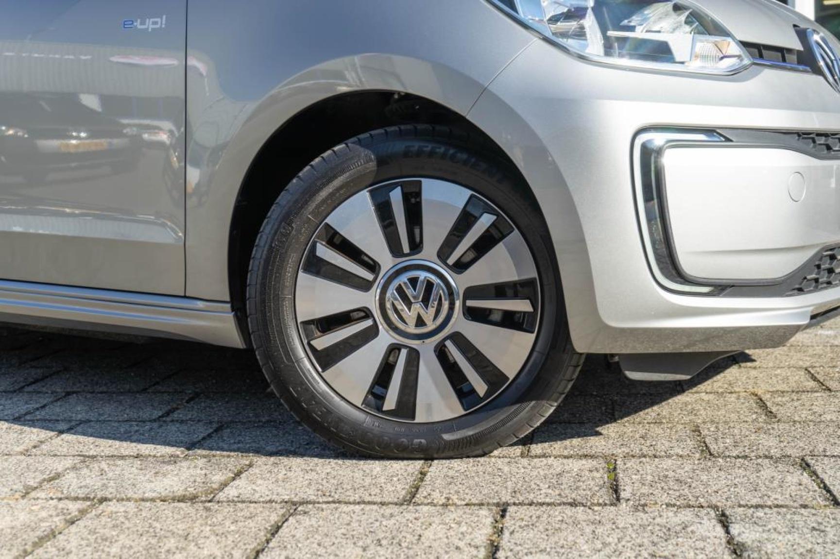 Volkswagen-e-Up!-3