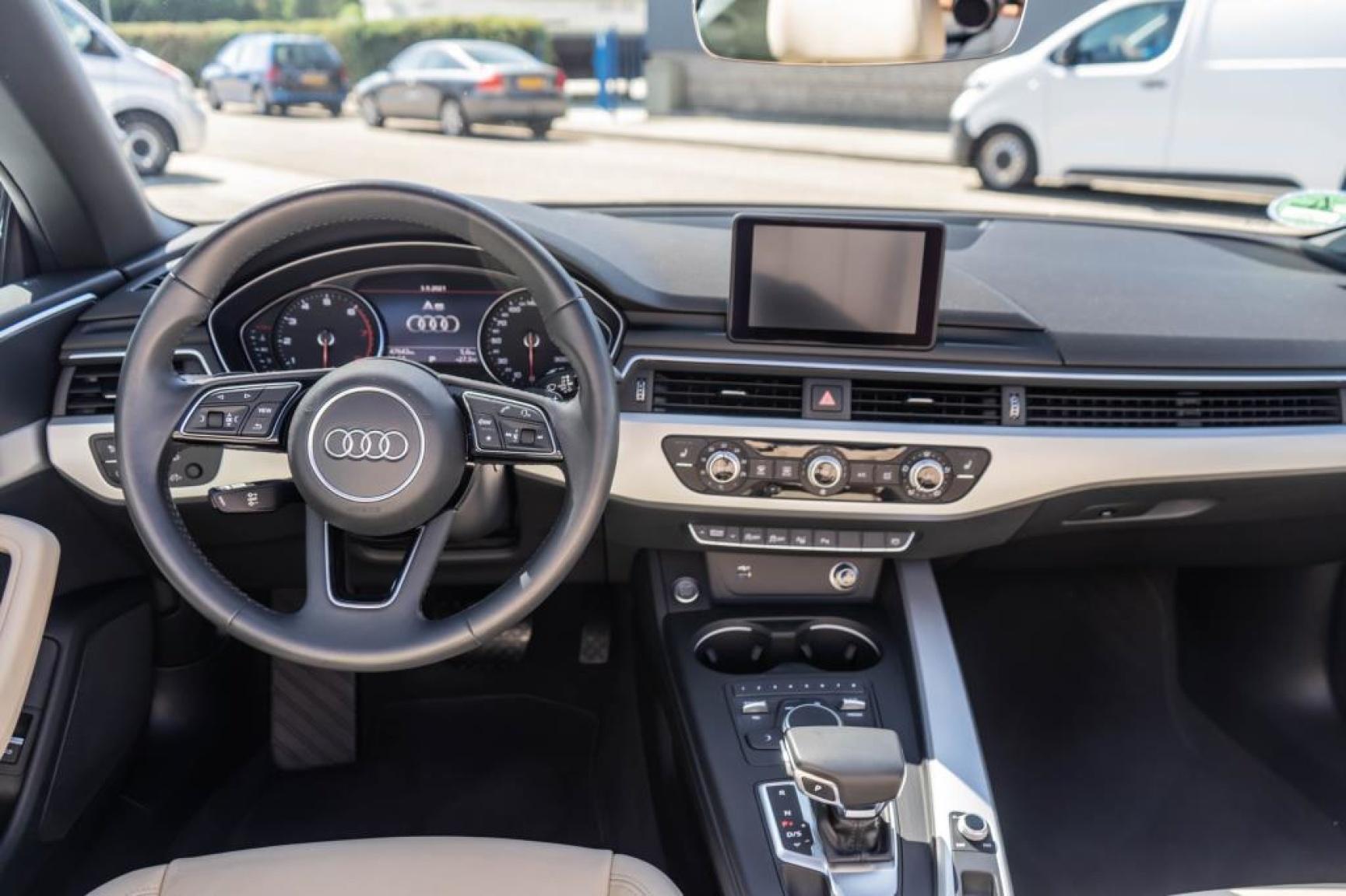Audi-A5-8