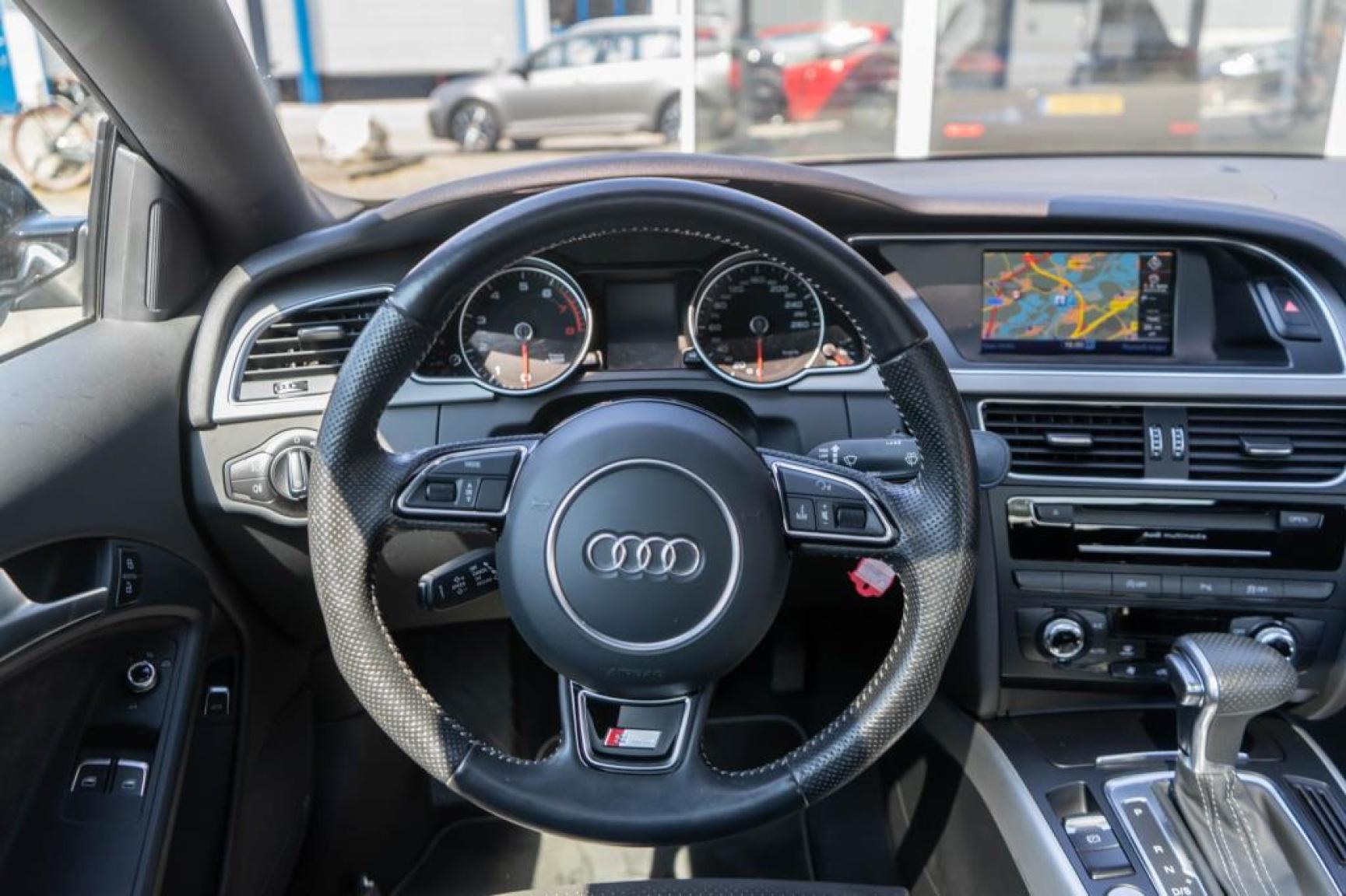 Audi-A5-5