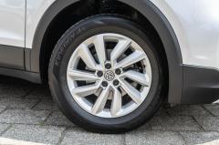 Volkswagen-T-Cross-2