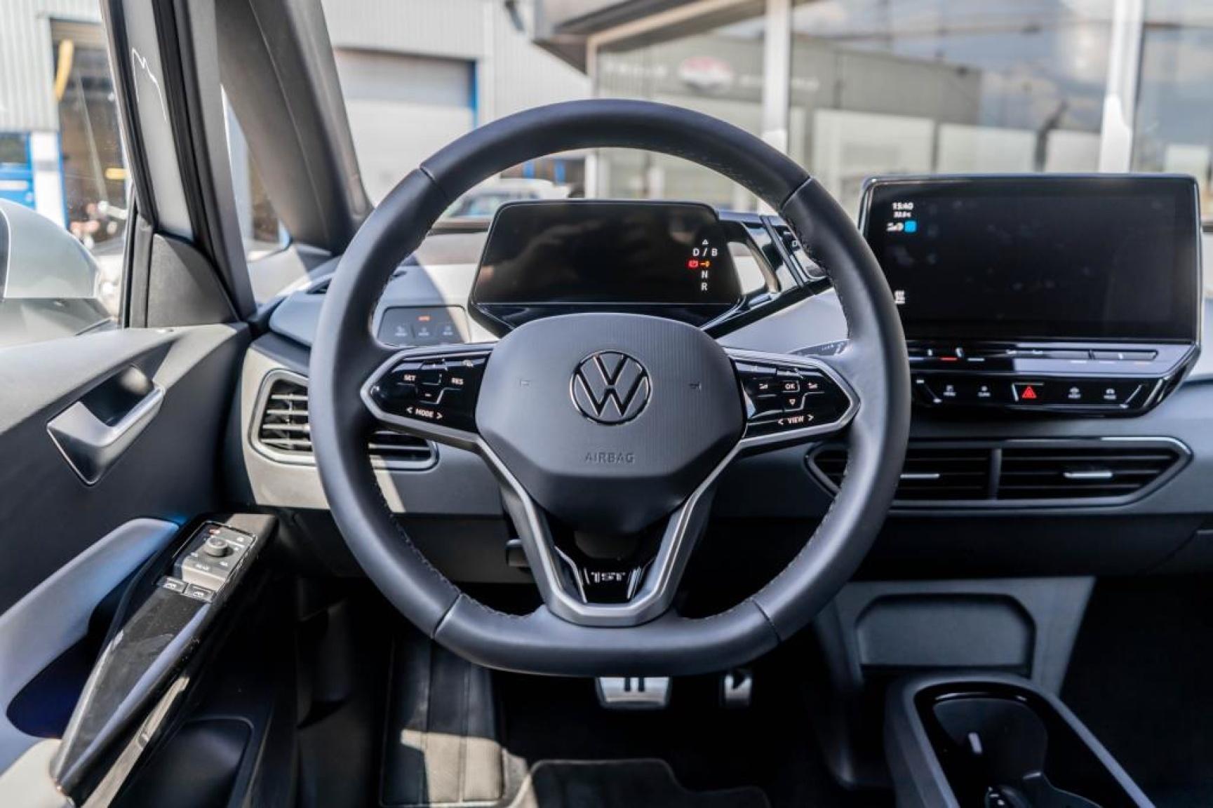 Volkswagen-ID.3-3